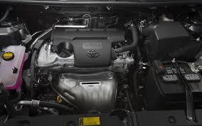 toyota rav4 engine size reset archive 2013 toyota rav4 maintenance light