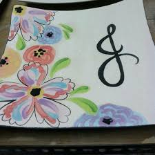 Painting Designs Best 25 Pottery Painting Ideas On Pinterest Pottery Painting