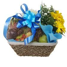 fruit basket arrangements welcome farewell speedy recovery get well soon flower flower fruit