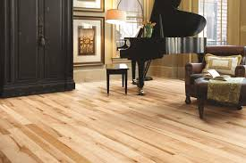 Commercial Flooring Installation Commercial Grade Vinyl Flooring Installation For Residential Areas