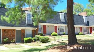 three willows apartments for rent in richmond va forrent com