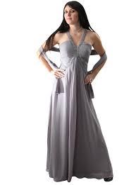 robe habillã e pour un mariage la robe de témoin de mariage blanche ou non chloé vous