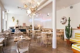 Wohnzimmer Berlin Restaurant Panama U201c Restaurant U0026 Bar Ad