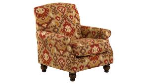 Accent Chairs Living Room Santa Fe Accent Chair Home Zone Furniture Living Room