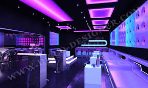 Nightclub Interior Design Ideas by Pin By Aj On My Future Club Pinterest Discos And Future