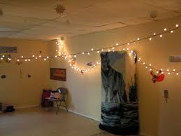 christmas lights in your bedroom ideas the perfect setting for
