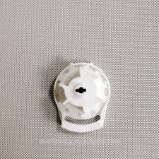 important window blinds parts for roller blind gear buy roller