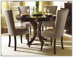 pedestal kitchen table and chairs pedestal kitchen tables modern art table sets under 200 5 round from