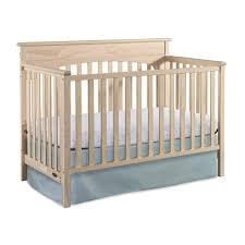 Pali Drop Side Crib Graco Lauren Crib Replacement Bolts Baby Crib Design Inspiration