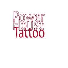 powerhouse tattoo powerhouse nj twitter