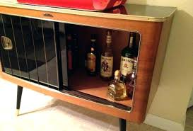 sofa table with wine rack wine storage table wpheroes co