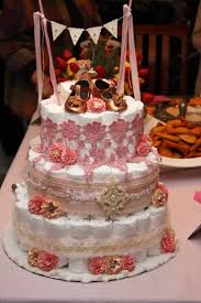 32 best shabby chic baby shower images on pinterest chic baby