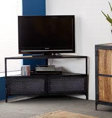 Corner Tv Cabinets For Flat Screens With Doors Bench Tv Bench Uk Oh Haus Geo Tv Bench And Teak Wood Uk Ikea Uk