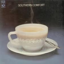 Sothern Comfort Southern Comfort 3 Southern Comfort Vinyl Lp Album At Discogs