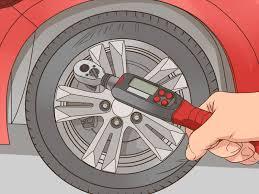 how to change a tire on a 1999 u20102004 jeep grand cherokee wj