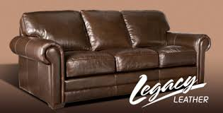 Butterscotch Leather Sofa Brett Interiors Leather Furniture Gallery Tucson Leather Gallery