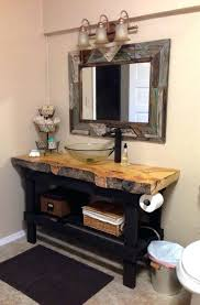 Discount Bathroom Vanities Orlando Lovely Bathroom Vanities Orlando For Medium Size Of Cabinets
