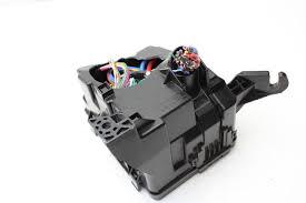 nissan altima 2005 radio fuse lincoln aviator 2003 fuse box vonage with wireless router setup