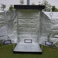 chambre hydroponique chambre culture hydroponique d intérieur tente de jardin de prime