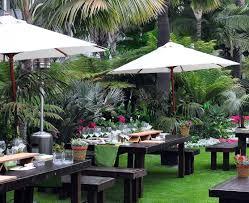 Coronado Patio Furniture by Garden Patio Hotel Del Coronado