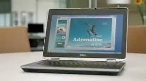 dell latitude e6430 i5 4go cheap dell latitude i5 find dell latitude i5 deals on line at