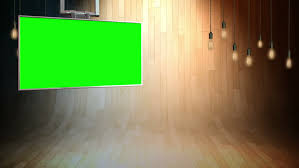 Video Backdrops This Background Is Designed To Be Used As A Virtual Background In