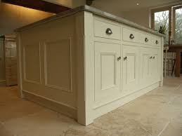 hand painted kitchen islands 7 best classic country style hand painted kitchen images on