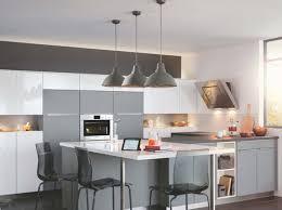 le suspension cuisine suspension de cuisine l ilot central le c ur la kitchens house and