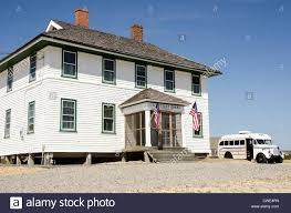 Corolla Beach House by Corolla Outer Banks Stock Photos U0026 Corolla Outer Banks Stock