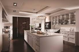 Kitchen Cabinet Pulls Home Depot Kitchen Stunning Kitchen Cabinet Pulls Kitchen Cabinet Pulls And