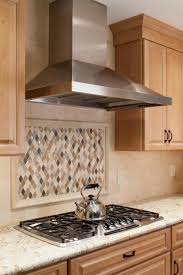 100 kitchen medallion backsplash kitchen stone projects