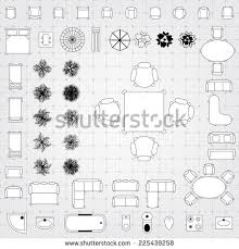 architectural symbols stock images royalty free images u0026 vectors