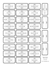 cabinet kitchen cabinet victoria bc kitchen cabinet ideas