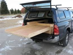 toyota tacoma forum shell and platform is 300 lbs much weight toyota