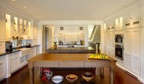 Kitchen Remodeling Troy Mi by Best Kitchen And Bath Designers In Troy Mi Houzz