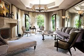 crowley home interiors interior design installation by jeff design mr crowley