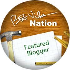 Bob Vila Nation by Featured On U2014 Az Diy Guy