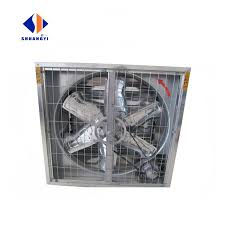 2000 cfm exhaust fan 2000 cfm exhaust fan 2000 cfm exhaust fan suppliers and
