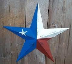 Rustic Texas Home Decor 97 Best Texas Decor Kw Southwest Images On Pinterest Texas
