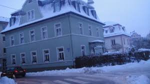 Cup Vitalis Bad Kissingen Pension Nordland In Bad Kissingen U2022 Holidaycheck Bayern Deutschland