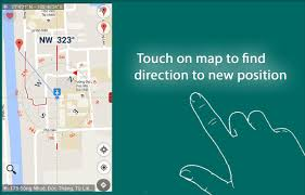 Google Maps By Coordinates Compass Coordinate Android Apps On Google Play