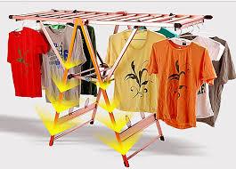 Bedroom Clothes Horse Popular Floor Hanger Buy Cheap Floor Hanger Lots From China Floor