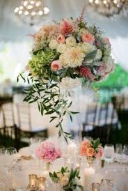 Wedding Reception Table Centerpiece Ideas by 2264 Best Wedding Decor U0026 Centerpieces Images On Pinterest