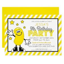 please come to baby u0027s first birthday card baby birthday sweet