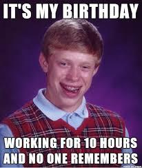 Okay Then Meme - happy birthday to me oh no okay then meme on imgur