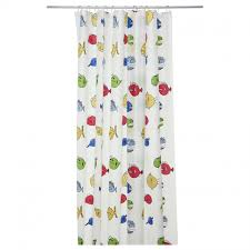 Novelty Shower Curtains Literary Shower Curtain Novelty Curtains Uk Funky Unique Cool Cute