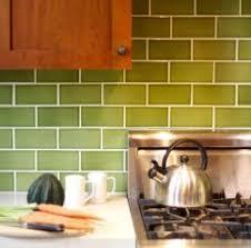 green tile kitchen backsplash interior picking a kitchen backsplash hgtv green tile backsplash
