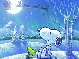 peanuts halloween background http wallpaperformobile org 14184 christmas snoopy html