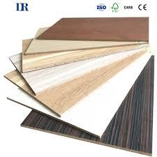 Formaldehyde In Laminate Flooring Formaldehyde Free Laminate Flooring Flooring Designs
