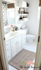 Pinterest Bathroom Decor Ideas 447 Best Bath Images On Pinterest Bathroom Ideas Farmhouse